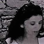 Εικόνα προφίλ του/της ΠΑΠΑΔΑΚΗ ΒΙΟΛΕΤΤΑ-ΓΕΩΡΓΙΑ