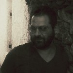 Εικόνα προφίλ του/της ΔΡΑΓΟΓΙΑΝΝΗΣ ΚΩΝΣΤΑΝΤΙΝΟΣ