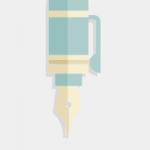 Λογότυπο της ομάδας του Λύκεια